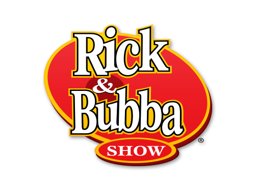rick and bubba logo