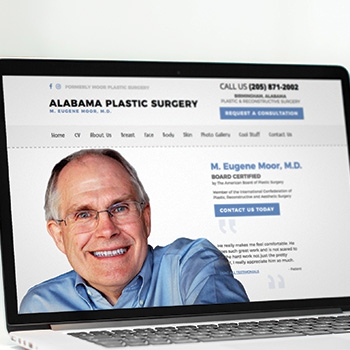 Alabama Plastic Surgery