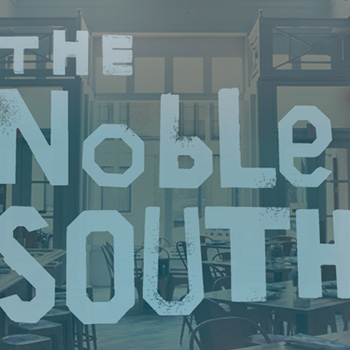 The Noble South