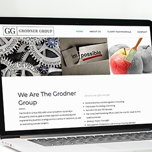 The Grodner Group