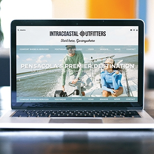 Intracoastal Outfitters