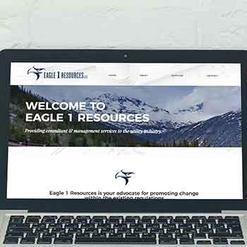 Eagle 1 Resources