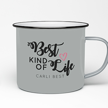 Best Kind of Life Logo