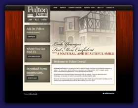 Fulton Dental